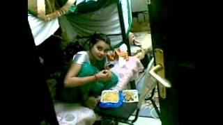 xxx bulu  film  sexy song khesari lal yadav