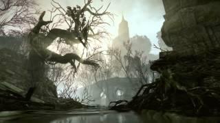 Crysis 3 — Мультиплеер  Охотник  Gamescom 2012 HD 720p