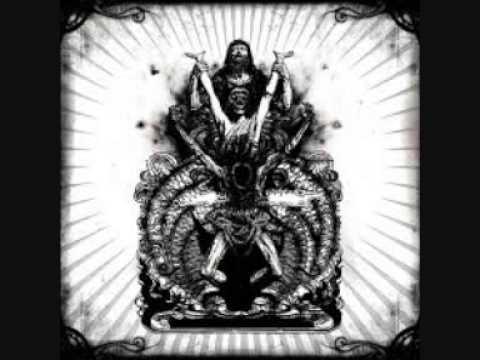Glorior belli-Manifesting the raging beast 05