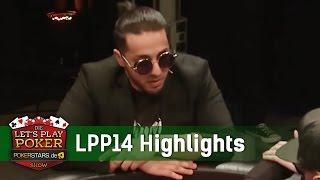 Download Video Schöner Pott für Danergy | #LPP14 Highlights MP3 3GP MP4