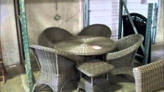 Max Furniture Clearance Sale Of Our Scratch And Dent Items Oct 20th Dallas Texas