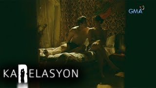 Karelasyon: A scandalous affair (full episode)