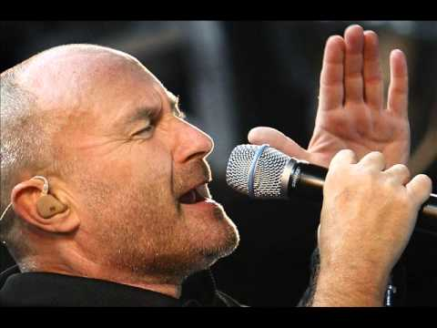 long long way to go phil collins extended mix