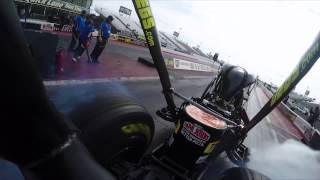 [HOONIGAN] Leah Pritchett - Anatomy of a Record Run (featuring 11000HP)!