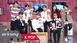 Download [After School Club] Ep.357 - Dreaming of becoming global idols, Seven O'clock(세븐어클락)! _ Full Episode Mp3