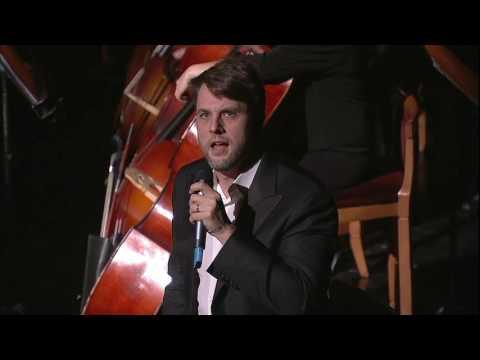 "Gerónimo Rauch: ""Star of Bethlehem"" - Concierto ""HOMENAJE A JOHN WILLIAMS"" (Teatro Real, Madrid)"