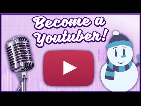 How To Make a Gaming Youtube Video