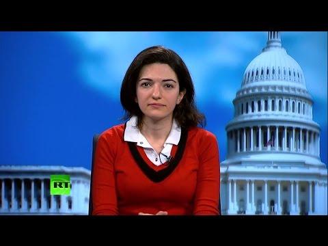 Кандидат на пост министра обороны США поддержал идею поставок Киеву оружия