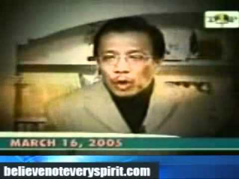 Ang Dating Daan VS. Iglesia ni Cristo  Documentary Part 3.mp4