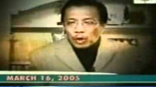 Iglesia Ni Cristo And Dating Daan Debate Full Body