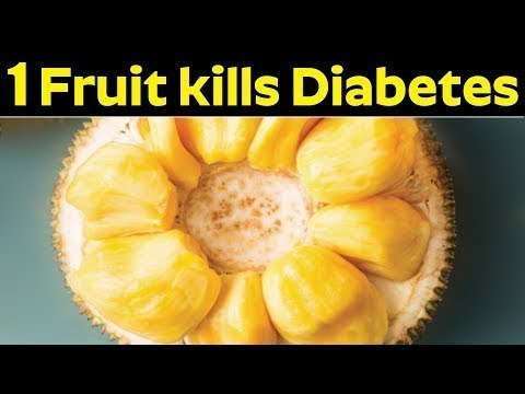 eat-this-fruit-daily-cure-diabetes-naturally|super-anti-diabetes-fruit-even-the-doctors-are-shocked