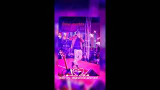 zubeen garg sad hindi song