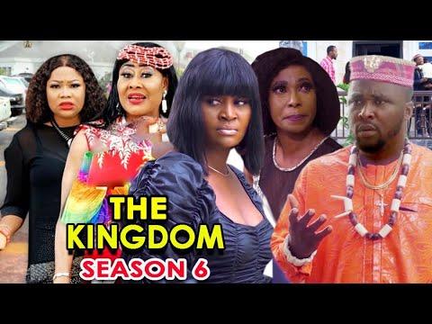 Download THE KINGDOM SEASON 6 - (
