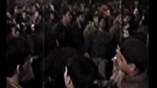 muharram in kashmir 7