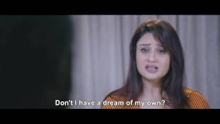 Oru Nadigaiyin Vaakkumoolam - Trailer