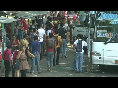 Nicaraguans fear deportation as US ends immigrant protection program