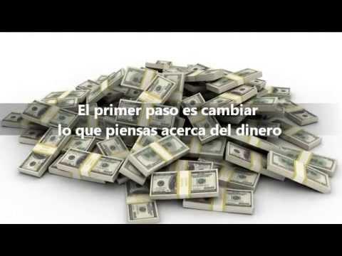Como atraer mucho dinero ley de atracci n dinero youtube - Como atraer el dinero ...