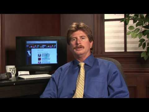 Auto Insurance Advice : How Zip-Codes Affect Car Insurance