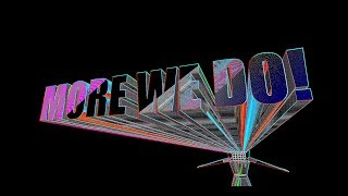 ももいろクローバーZ / 『MORE WE DO!』MUSIC VIDEO from「MOMOIRO CLOVER Z」 Short ver.