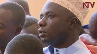 13 suspects in Nansana women murders case appear in court