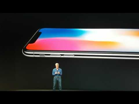 Download Youtube: iPhone X Face ID fail