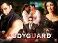 Bodyguard Yakin Koruma Turkce Dublaj (teri Meri Meri Teri Prem Kahani) video