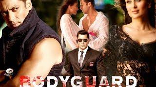 Video Bodyguard Yakin Koruma Turkce Dublaj (Teri Meri Meri Teri Prem Kahani) download MP3, 3GP, MP4, WEBM, AVI, FLV Desember 2017