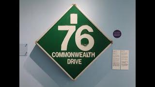 Queenstown's Community Museum