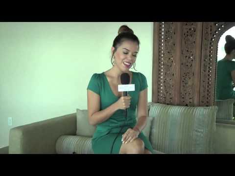 Beatriz Luengo Nominada a Los Grammy