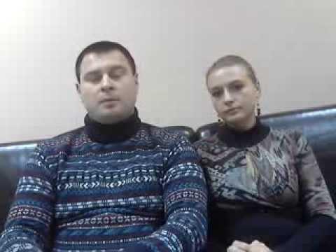 знакомства с семейной парой в москве для секса телефоны