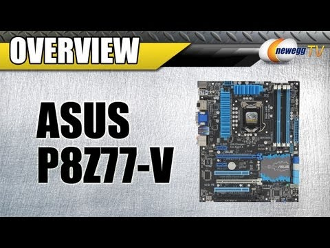 ASUS P8Z77-V DELUXE BIOS 0906 DRIVERS FOR MAC