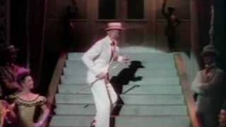 Fred Astaire - #5 Actor - AFI