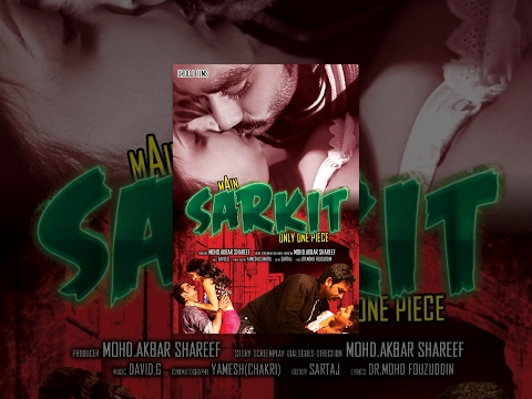 MAIN SARKIT ONLY ONE PIECE | Hindi Movies 2015 Full Movie HD