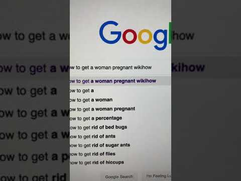 How to get a woman pregnant wikihow