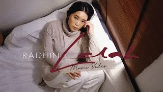 Radhini Lelah