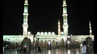 Islam Ahmadiyya - Pierre Vogel widerlegt - Teil 4/14