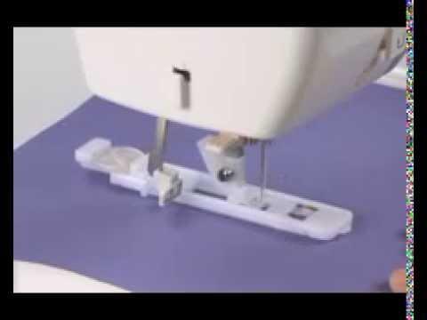 Singer 40 Fully Automatic 40 Step Buttonhole YouTube Amazing Automatic Buttonhole Sewing Machine