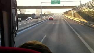 alexnab:Экскурсия из Братиславы в Будапешт. Часть 1(http://alexnab.livejournal.com/136192.html - все части видеоэкскурсии в моем блоге., 2011-03-01T18:53:53.000Z)