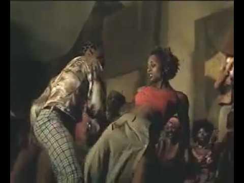 Janet Jackson - Got 'Til It's Gone (Ummah Jay Dee's Revenge Mix)