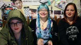 BLACKPINK 휘파람 (WHISTLE) & 붐바야 (BOOMBAYAH) Kpop M/V Reaction