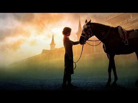 Secretariat Soundtrack | Belmont Stakes | Nick Glennie-Smith