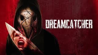 Eva Shaw, Illyminiachi - Pop Out (Kodat Remix) Dreamcatcher Movie OST