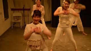 Atlier Circus 山口賢人 検索動画 30