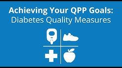 hqdefault - American Diabetes Association Organizational Structure