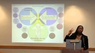 Phd dissertation technology management