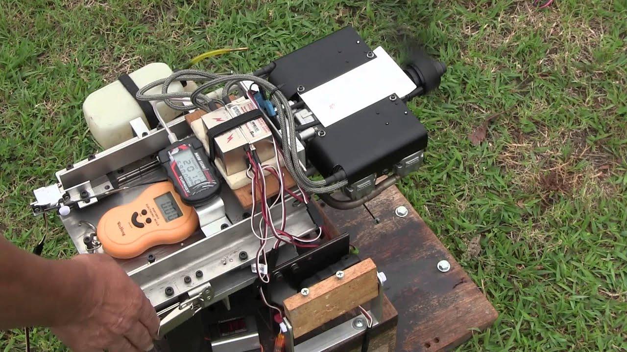 prop test in r