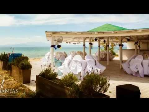 ilio-mare-seaside-resort,-wedding-in-greece---wherewedding.co.uk-recommends