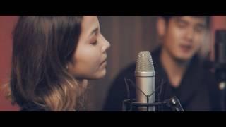 Video Beauty And The Beast (Cover) - Nathan Hartono & Aisyah Aziz download MP3, 3GP, MP4, WEBM, AVI, FLV Agustus 2018