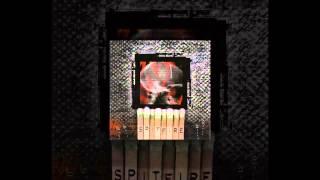 SPITFIRE - The Dead Next Door 1999 (entire album)