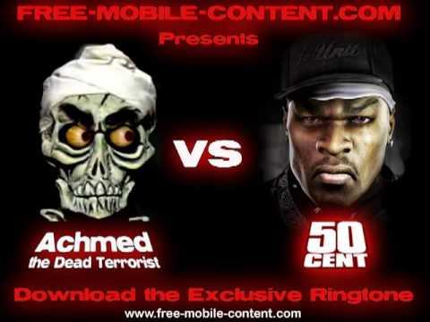 Free iPhone Ringtones Halloween Horror